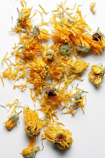 calendula-flowers-family's-favorite-foods