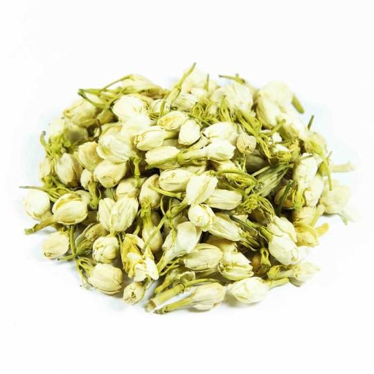 dried-jasmine-flowers