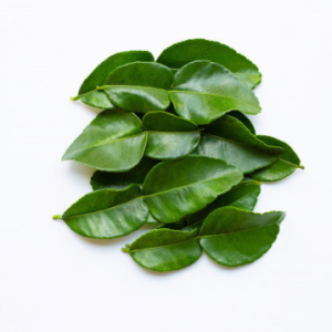 kaffir-leaves-family's-favorite-foods